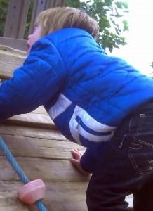 julius klimmen